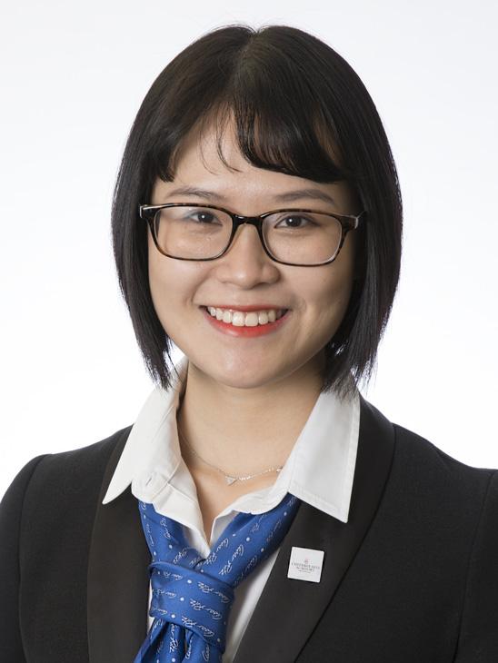 739248--Phuong-Linh-Nguyen