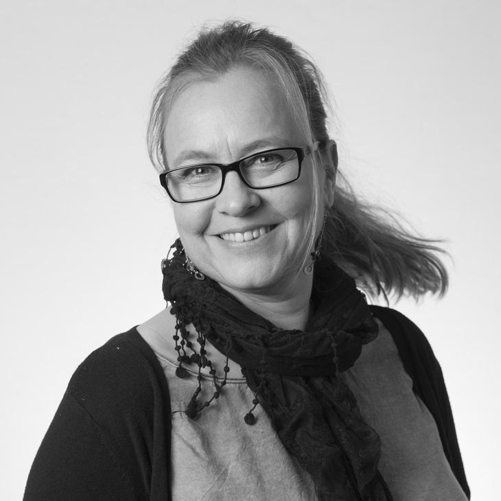 Barbara-Heinzer-sw