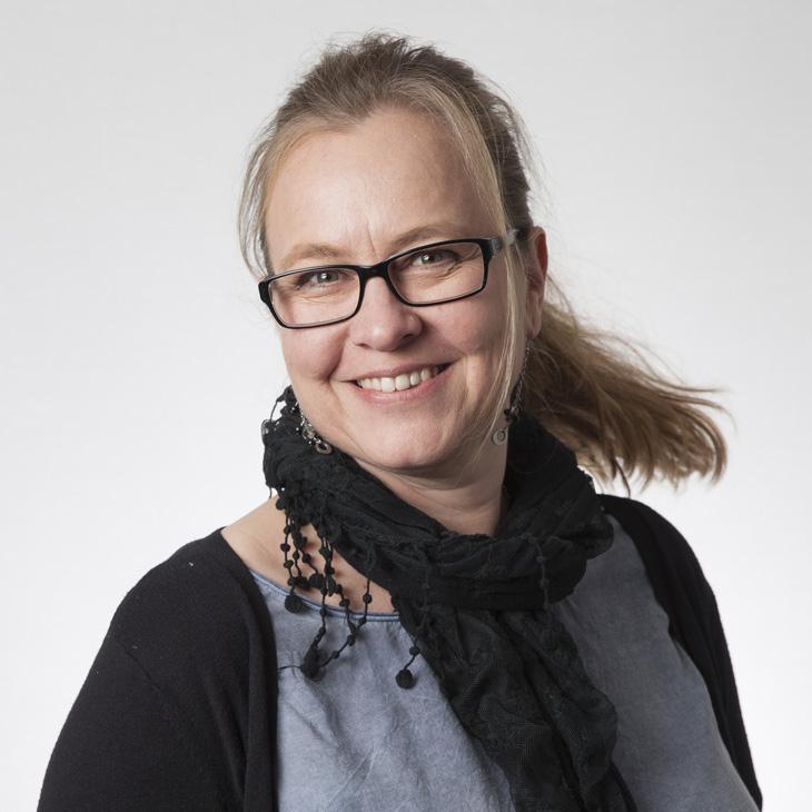 Barbara-Heinzer
