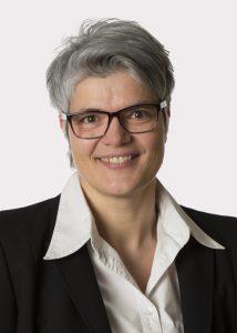 Brechbühl-Silvia
