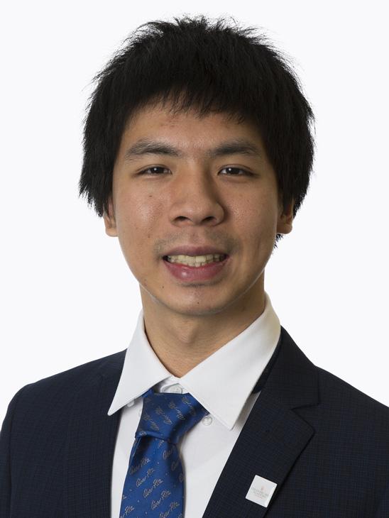 ID-737835--Chang-Po-Hsiang