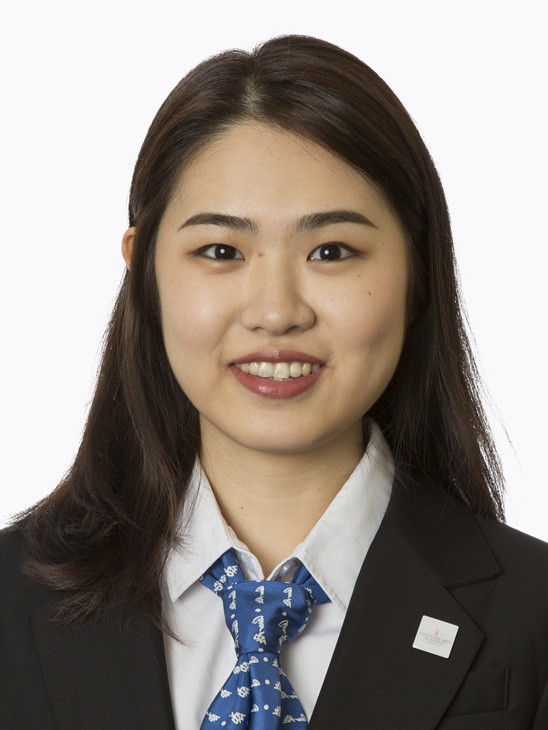 ID-739228--Wang-Xinyuan