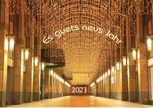 Lichtermeer 2020