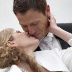 Hochzeit Barbara und Tobias, einfach nur schön und lieb